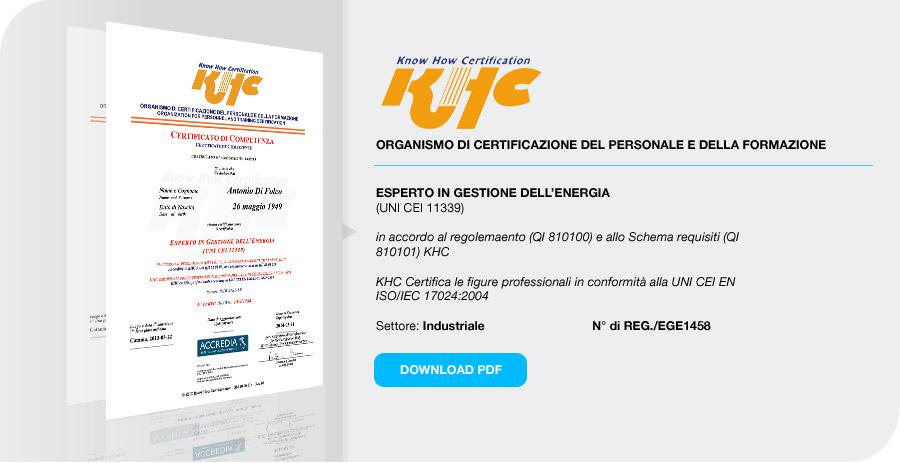 certificazioni-2