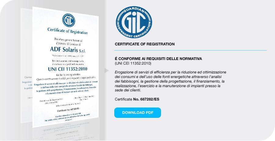 certificazioni-3