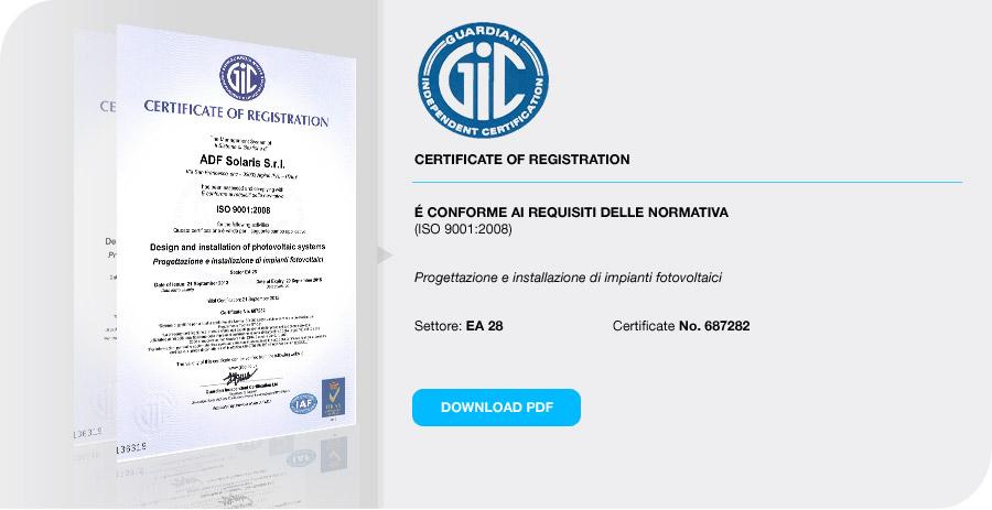 certificazioni-4