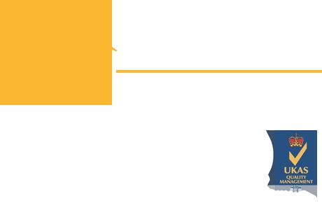 ADF Solaris